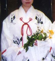 神社ナビ管理人