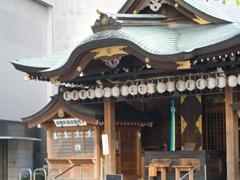 神道とお葬式の画像
