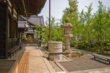 氷川鍬神社