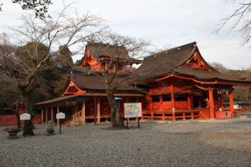 伊勢玉神社
